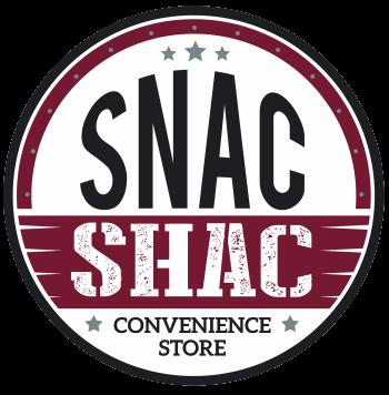 Snac Shac